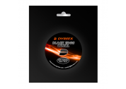Dyreex Black Edge Whirl (1.25) 12m