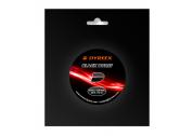 Dyreex Black Burst (1.30) 12m