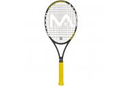 Mantis Pro 275 II 2015