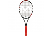 Mantis Pro 295 II 2015