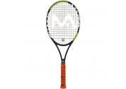 Mantis Pro 310 II 2015