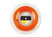 Mantis Comfort Polyester (1.25) 200m Pomarańczowy