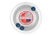 MSV Focus-Hex (1.23) 200m Biały