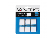 Mantis Performa Perforated 3szt. Białe
