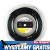 Mantis Comfort Polyester (1.25) 200m Czarny