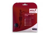 MSV Focus-Hex Ultra (1.30) 12m Czarny