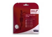 MSV Focus-Hex Ultra (1.10) 12m Biały