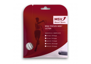 MSV Focus-Hex Ultra (1.20) 12m Bały