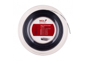 MSV Focus-Hex Ultra (1.30) 200m Czarny