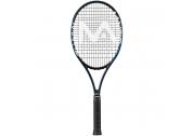 Mantis Pro 275 III 2018