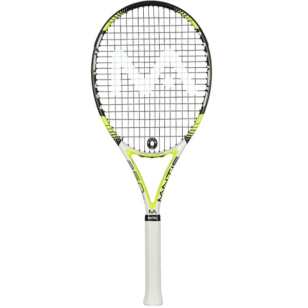Mantis 250 CS III 2018