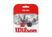 Wilson Pro Feel
