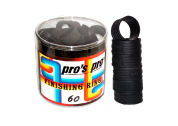 Pro's Pro Finishing Ring Box