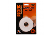 Pacific Protect Tape 5m
