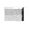 Tennis Net TN 30D