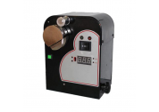 Pro's Pro Silnik do Maszyny Pro's Pro TX-500N / TX-600A