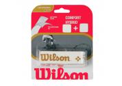 Wilson Comfort Hybrid