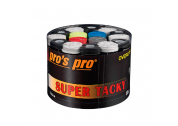 Pro's Pro Super Tacky Box 60 szt.