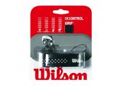 Wilson [K]ontrol Grip