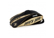 Pro's Pro Deluxe Gold Termobag