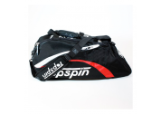 Topspin Tennisbag Classic