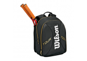 Wilson Tour Backpack B/G
