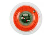 Spintex Magnum (1.20) 200m