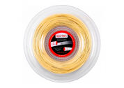 Spintex Dynamic (1.25) 200m