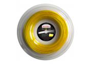 Spintex PolyFlex Tour (1.25) 200m