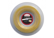 Spintex Kevlar Power (1.30) 200m