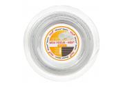 MSV Focus-Hex Plus 25 (1.20) 200m Biały