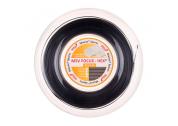 MSV Focus-Hex Plus 25 (1.25) 200m Czarny