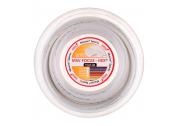 MSV Focus-Hex Plus 38 (1.20) 200m Biały
