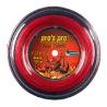 Pro's Pro Red Devil (1.29) 200m