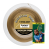 Signum Pro Firestorm (1.30) 200m