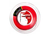 Tecnifibre Pro Red Code (1.30) 200m