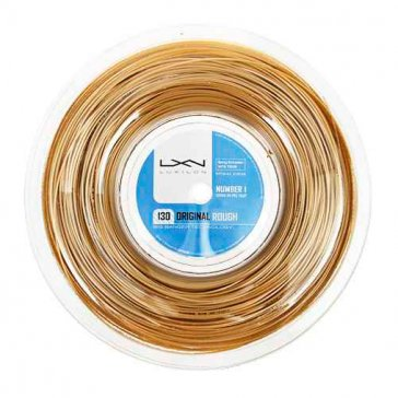 Luxilon Big Banger Original Rough (1.30) 200m