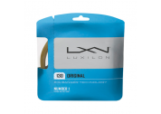 Luxilon Big Banger Original (1.30) 12m