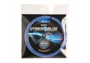 Topspin Cyber Blue (1.25) 12m