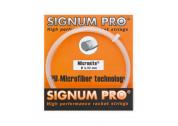 Signum Pro Micronite (1.32) 12m