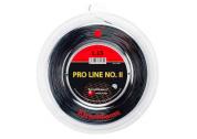 Kirschbaum Pro Line No. II (1.15) 200m