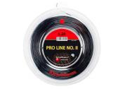 Kirschbaum Pro Line No. II (1.20) 200m