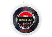 Kirschbaum Pro Line No. II (1.25) 200m