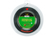 Kirschbaum Synthetic Gut Premium (1.25) 200m