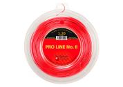 Kirschbaum Pro Line No. II Czerwony (1.20) 200m