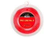 Kirschbaum Pro Line No. II Czerwony (1.25) 200m