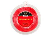 Kirschbaum Pro Line No. II Czerwony (1.15) 200m