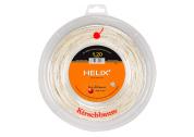 Kirschbaum Helix (1.20) 200m