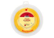 Kirschbaum Touch Classic (1.25) 200m
