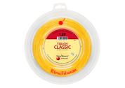 Kirschbaum Touch Classic (1.30) 200m